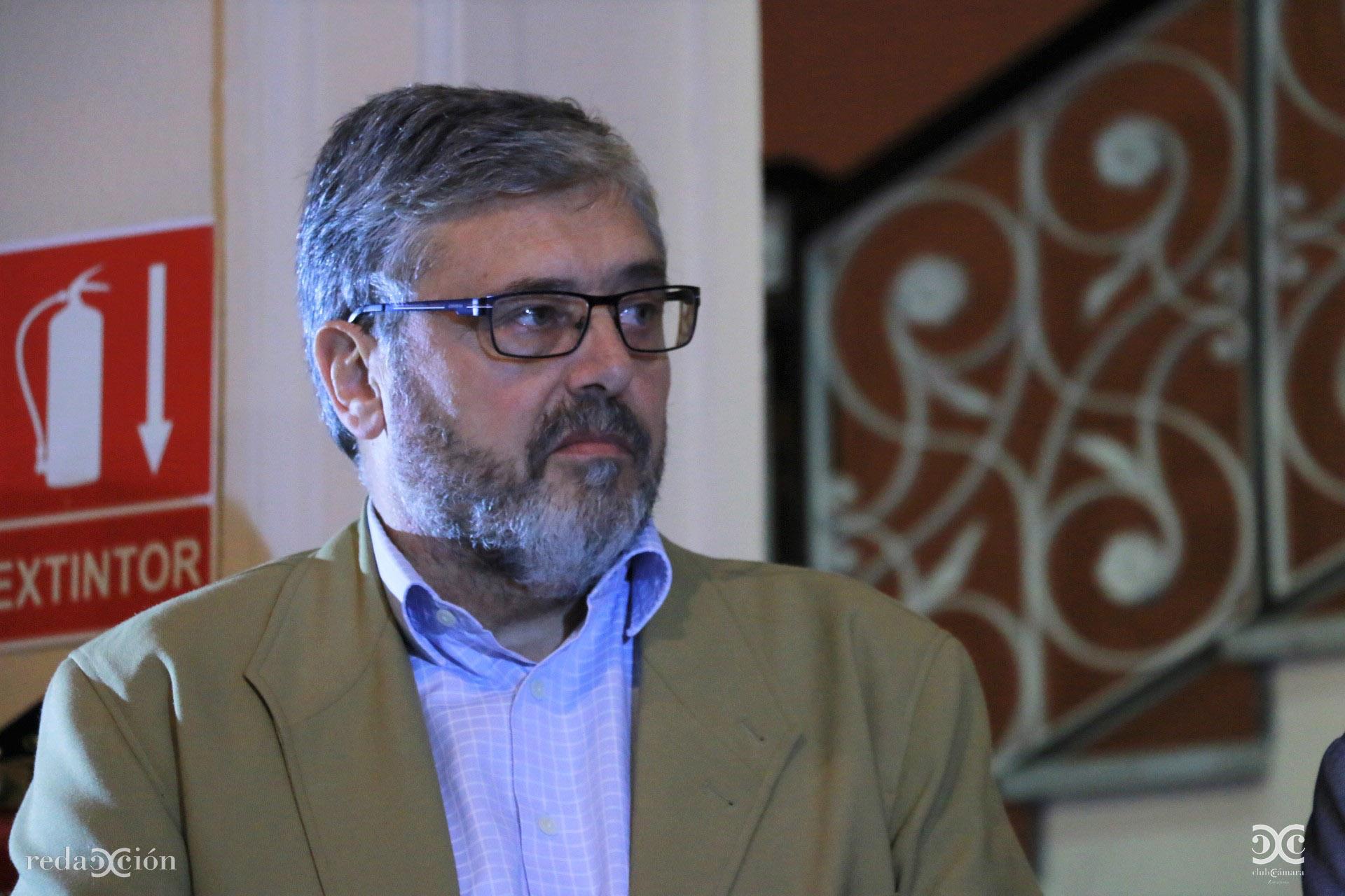 Juan Manuel Ubiergo