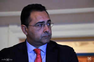Daniel Álvarez Industrias Hidráulicas Pardo