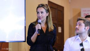 Ana Robledo Pikolin