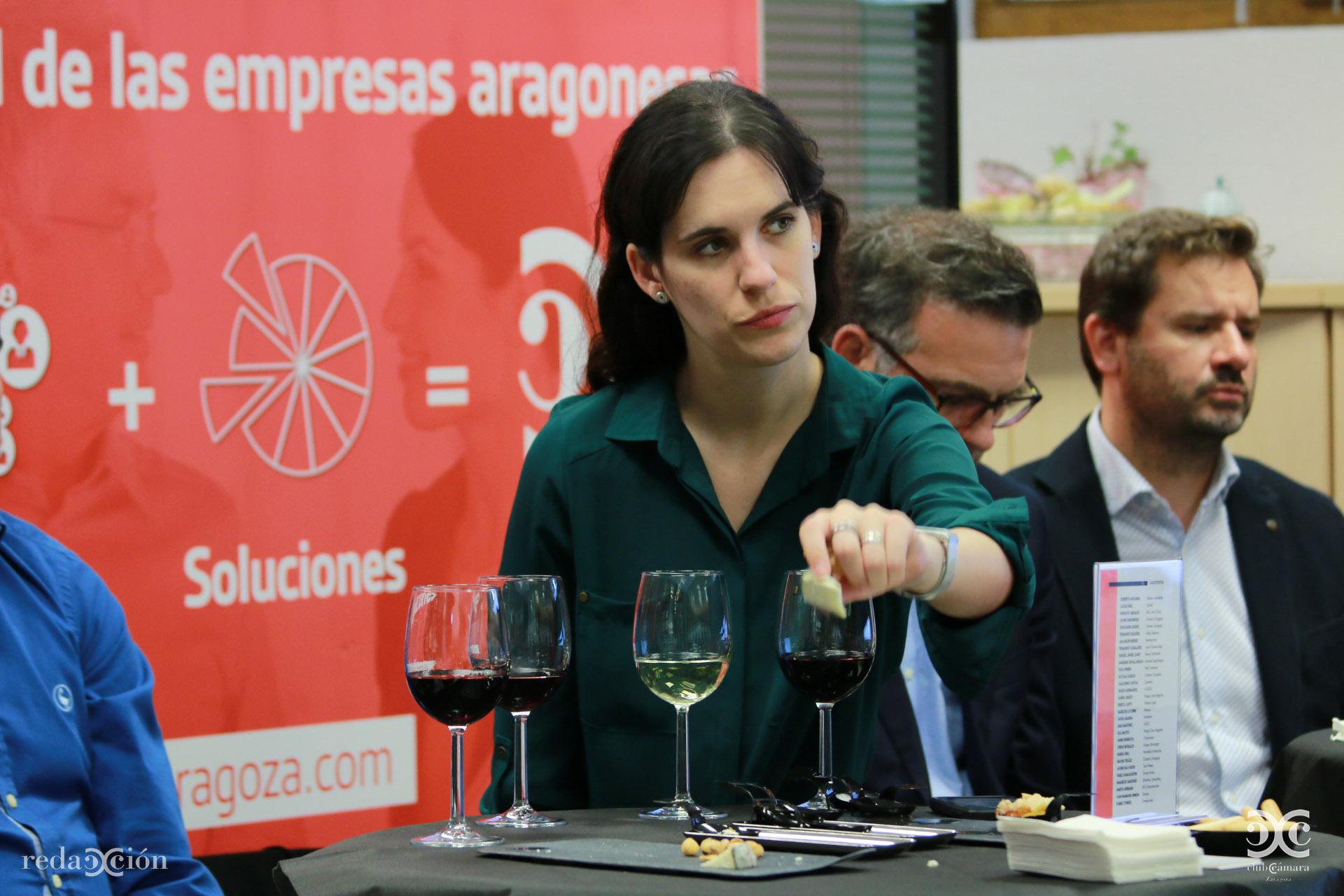 Verónica Blázquez