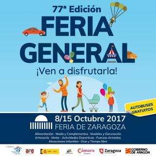 feria_general_de_zaragoza