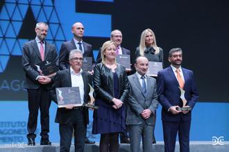 Premio Excelencia 2017