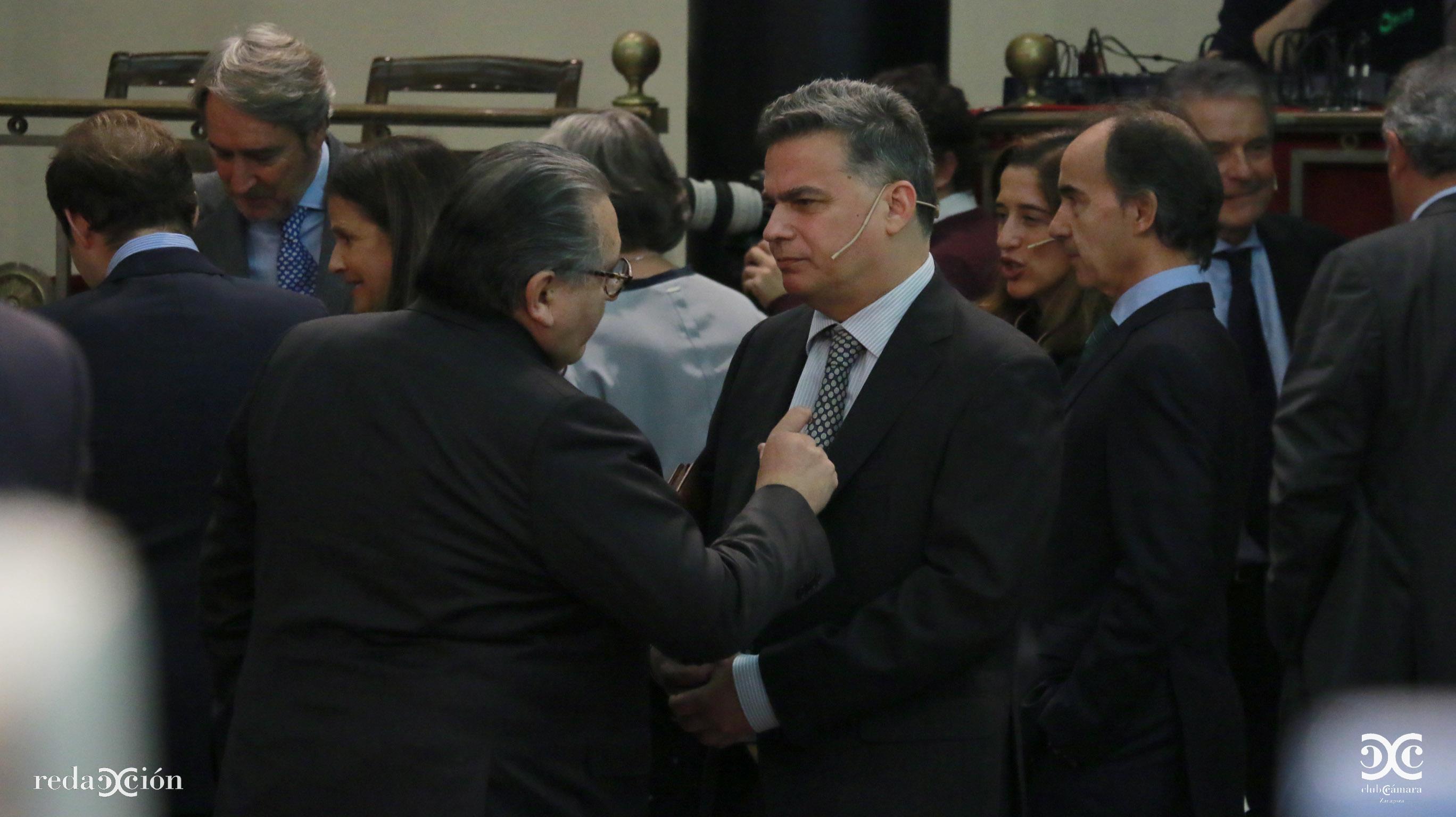 Luis Humberto Menéndez