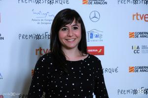 Silvia Laplana