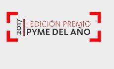 cabecera-premio-pyme-del-ano-ncbsxz0v5o7humahseagko1rcvct1j0yqv7etu3h14