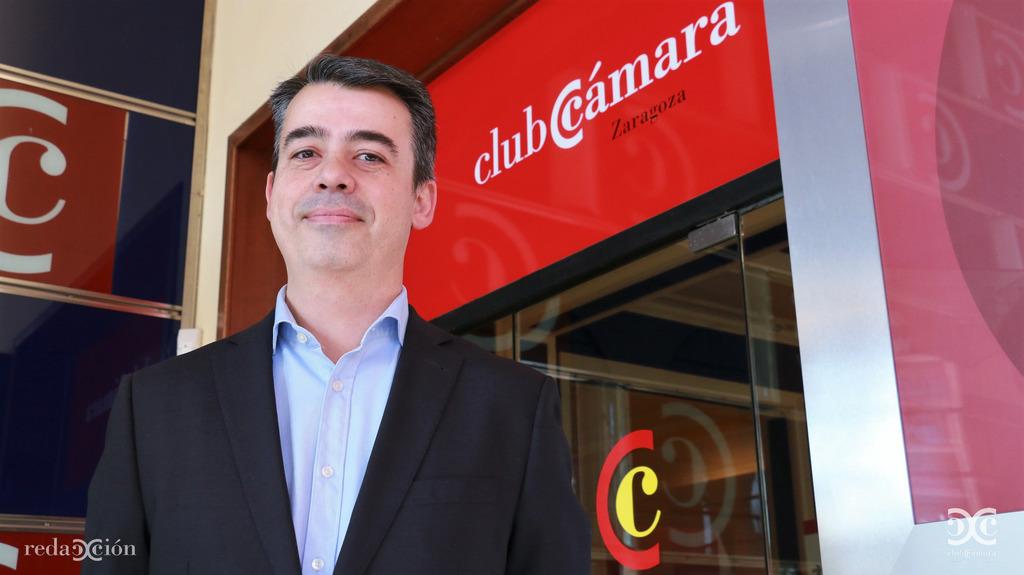 Javier Berne MatchVenue