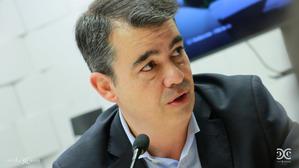 Javier Berne Datek