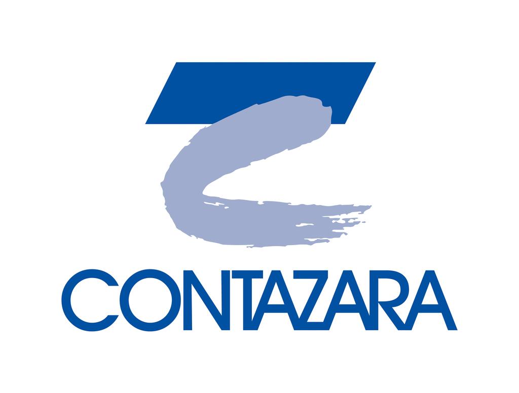 Contazara_color_rgb
