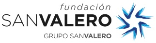 Fundación San Valero