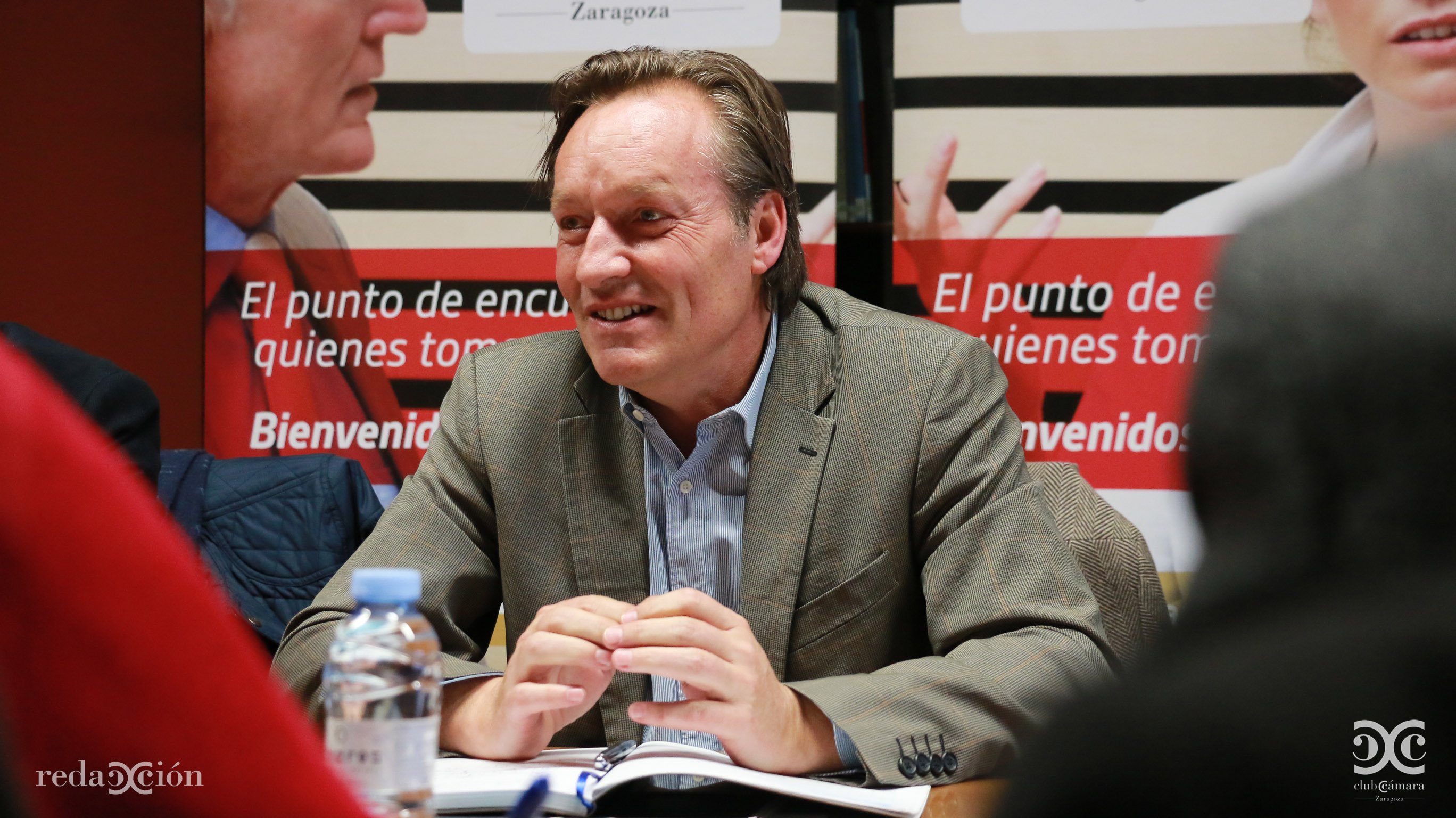 Enrique de Zabala