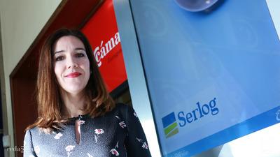 Paula Sánchez Serlog21