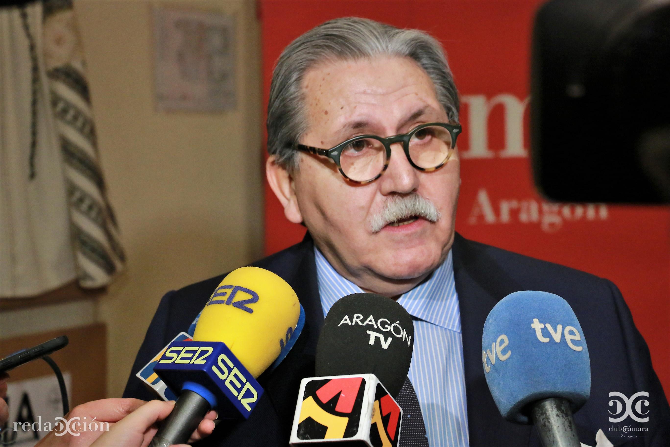 Manuel Teruel