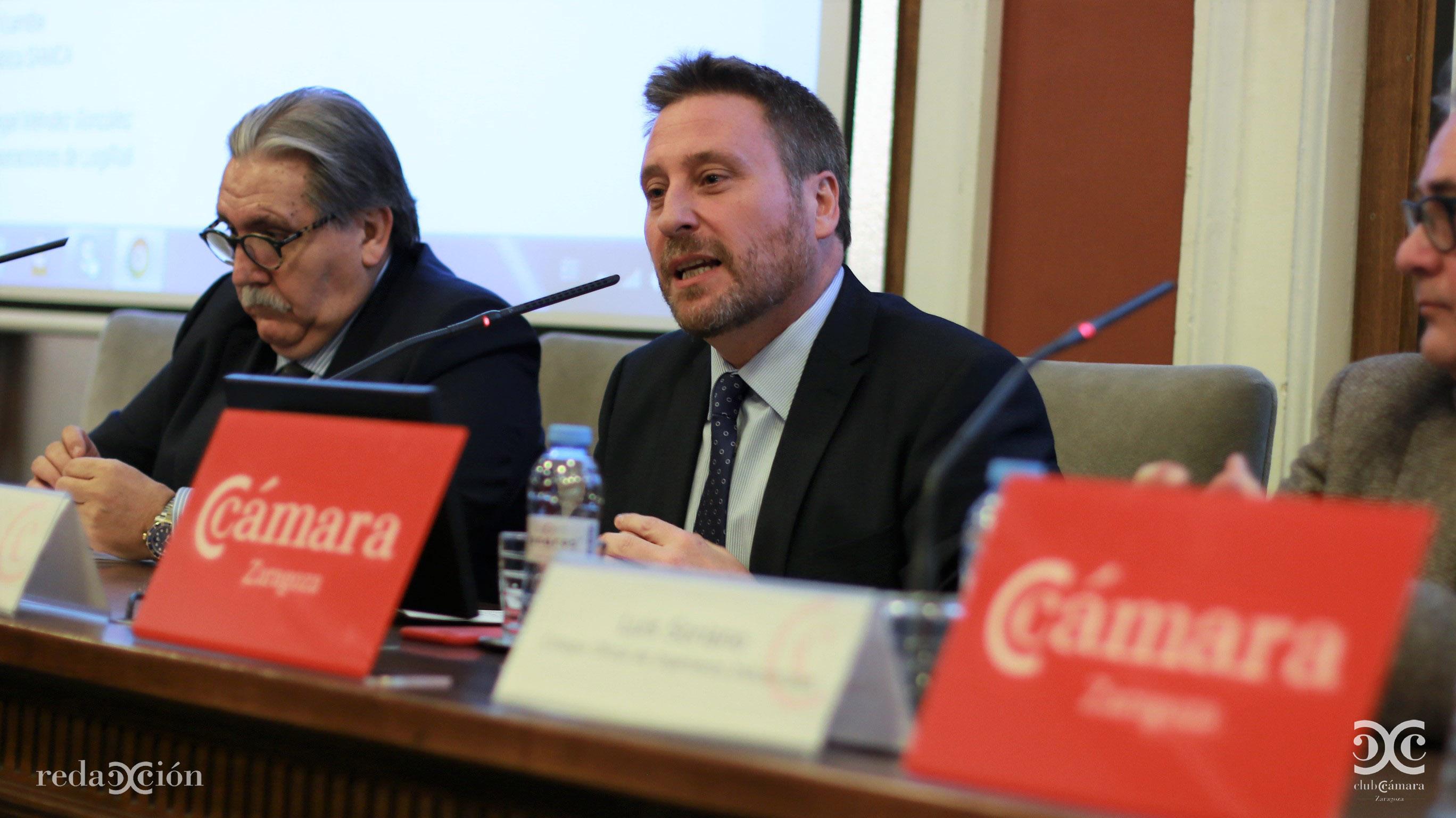 José Luis Soro