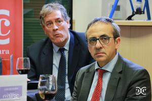 Ramón Agustín Fernando Arcega