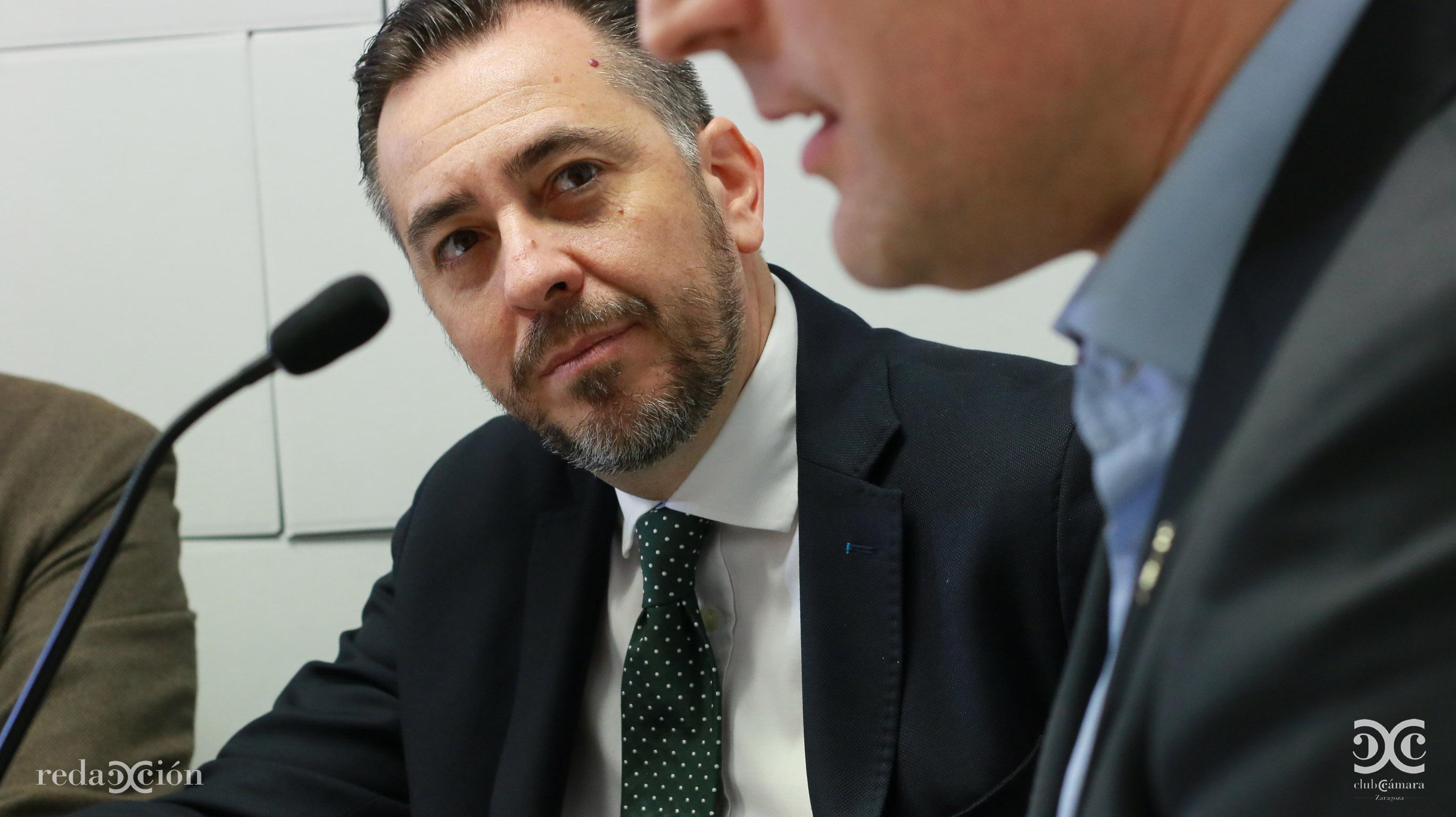 Sergio Diloy
