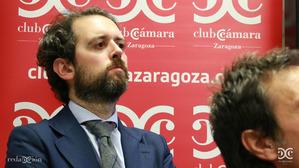 Miguel Ángel Cano Banco Santander