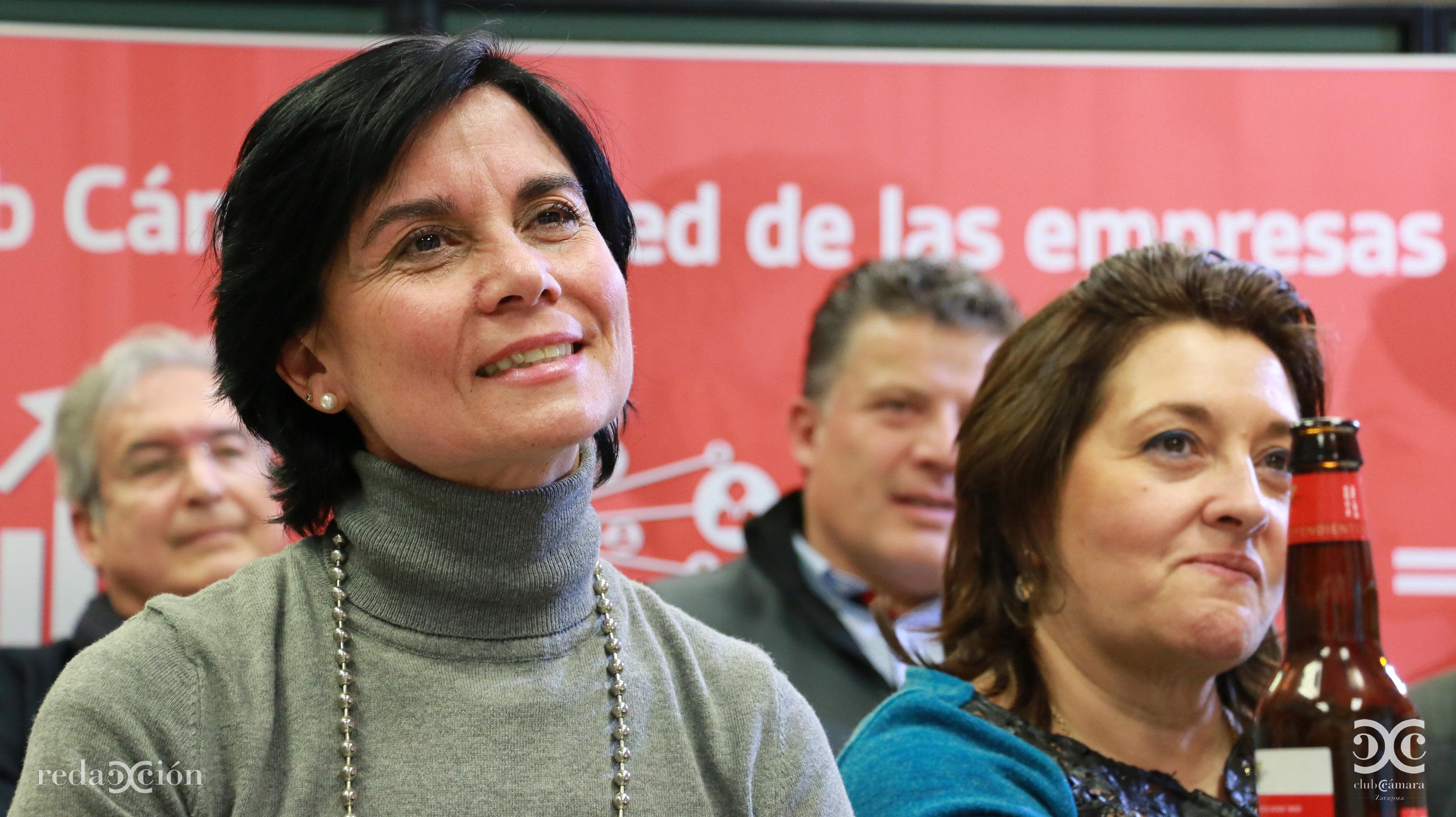 Beatriz Giménez Atades