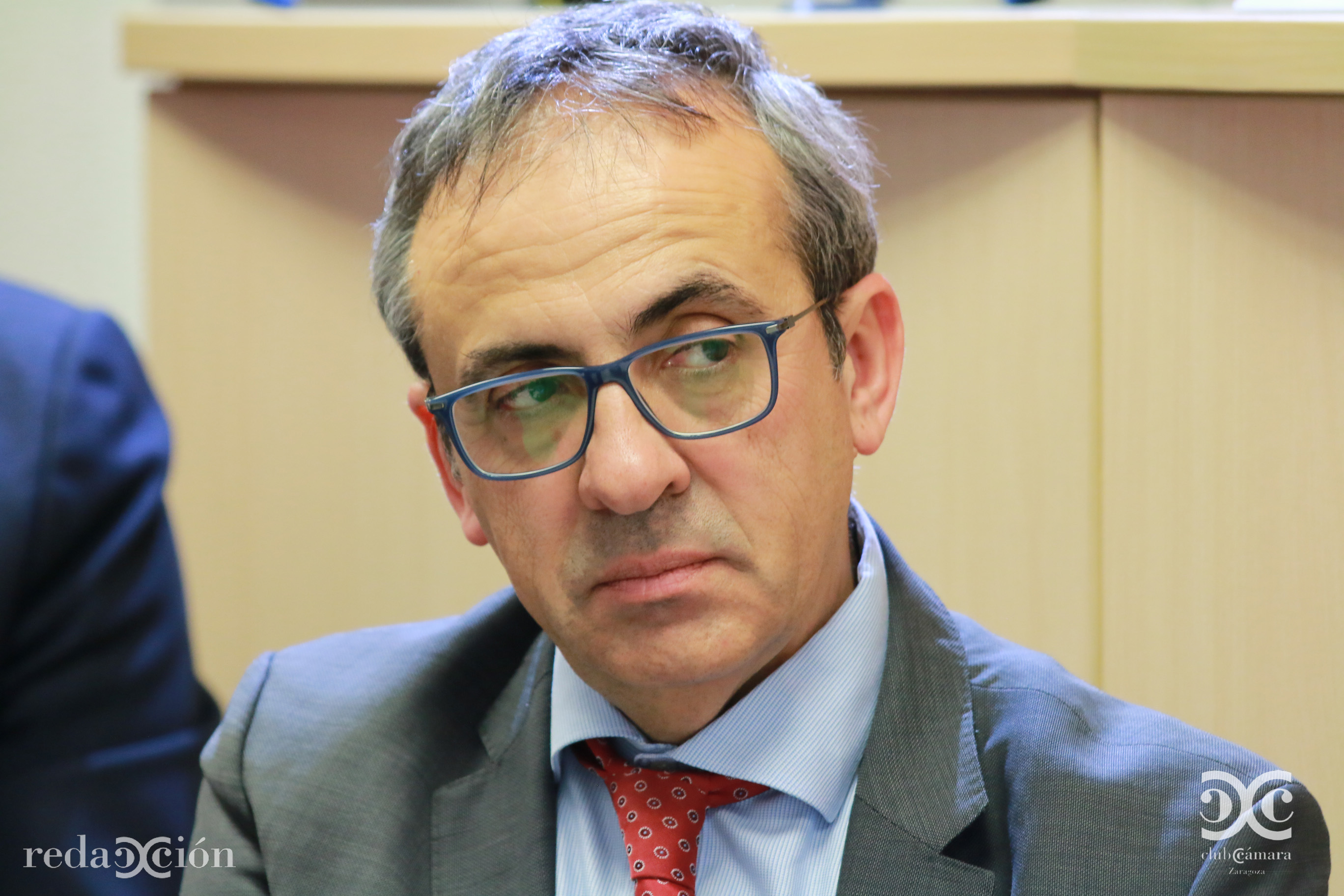 Ramón Agustín, de PlanControl