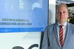 Carlos Benedí Seguros Benedí