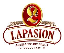Lapasion-logo-nuevo1-250