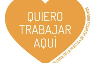 Logo serlog (1)