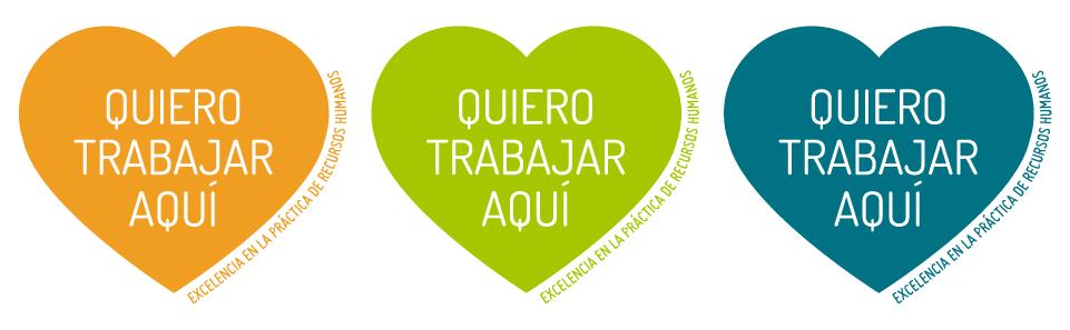 Logo serlog