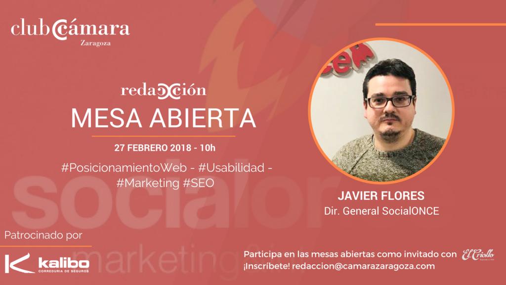 MesaAbierta Javier Flores (1)