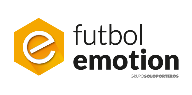 logo-facebook-FE
