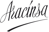 Aragonesa Cinturon - Aracinsa