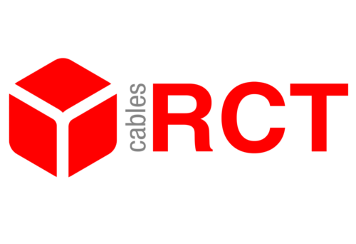 CAbles RCT