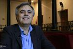 Manuel Badal CESTE