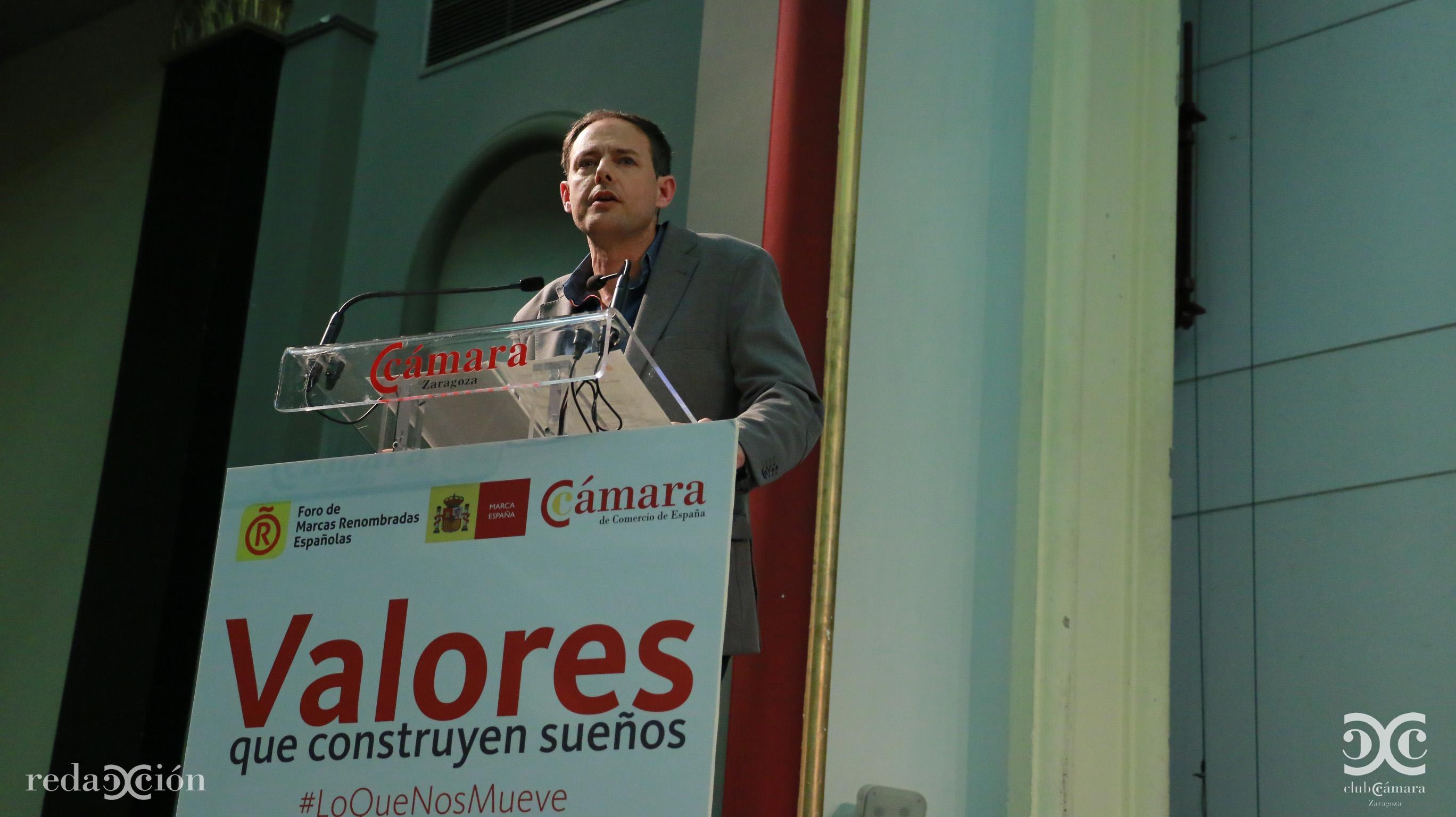 Antonio Martínez Ramos