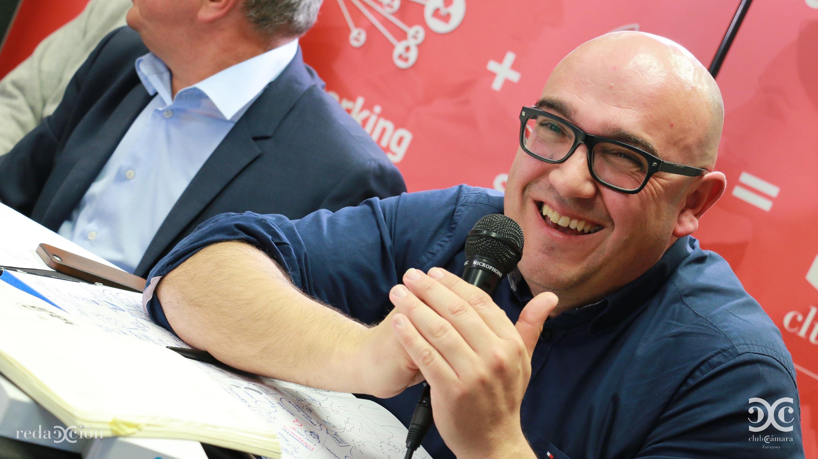 Fernando Abadía