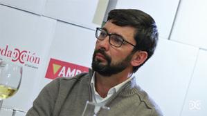 Sergio García Domínguez Ainur