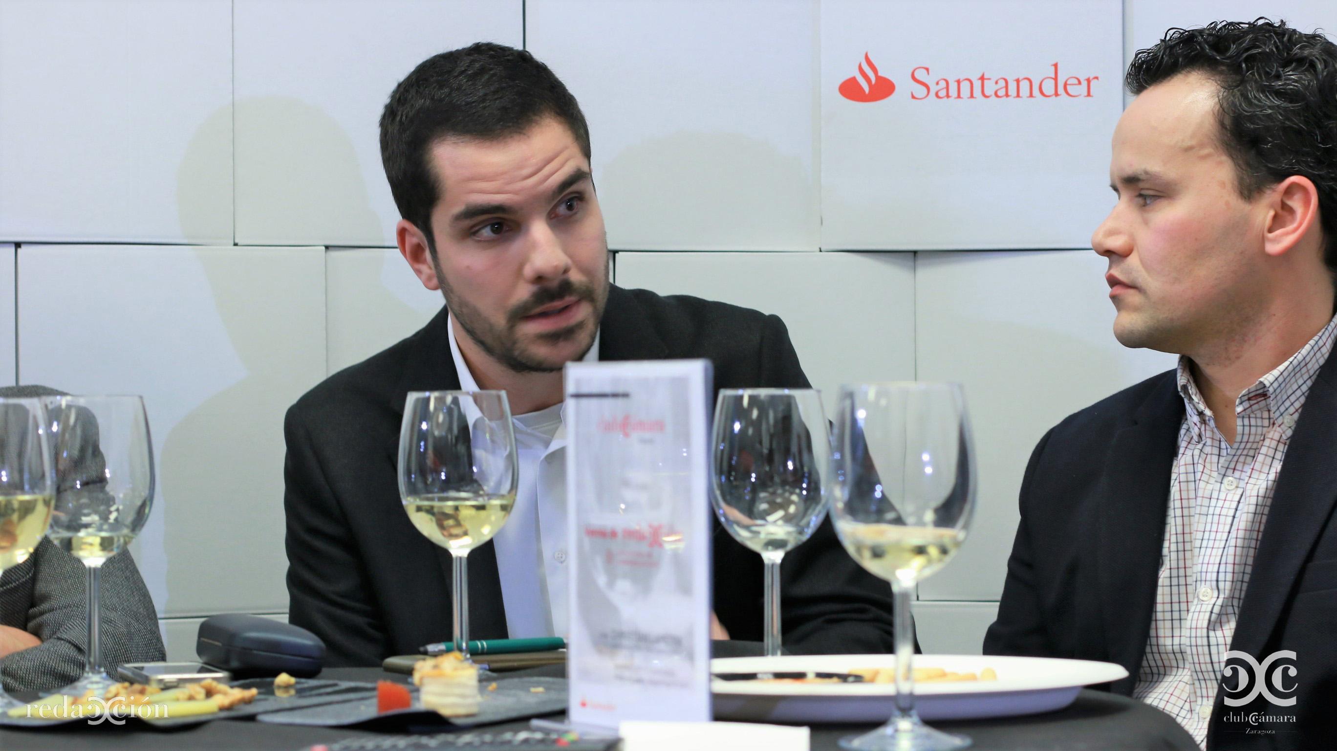 Jorge Cortés Delpozo Audiovisuales