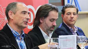 Fernando Cabeza