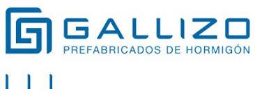 Jose Maria Gallizo