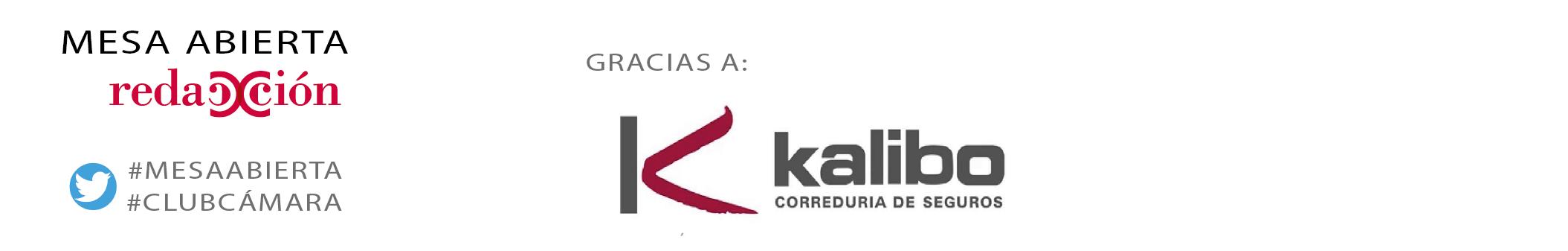 Kalibo (4)