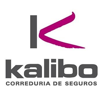 Logo-Kalibo