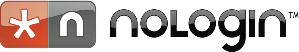 NologinHorizontal