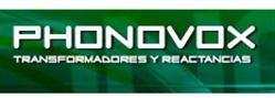 Phonovox