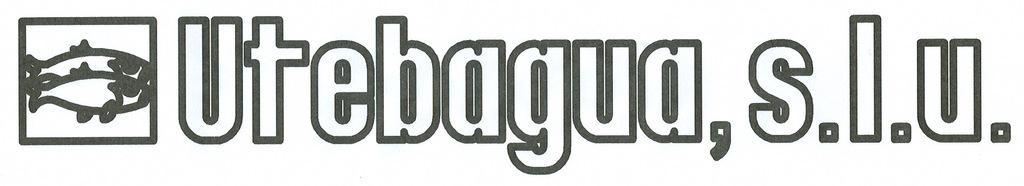 Utebagua