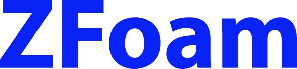 LogoGordo2ZFOAM