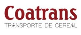 coatrans