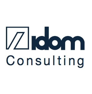 idom consulting