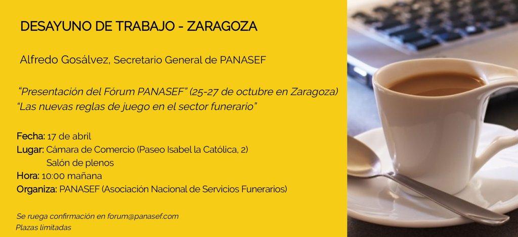 Desayunos-de-trabajo-Zaragoza-1