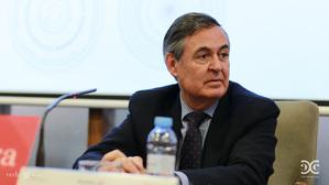 Juan Emilio Iranzo Martín
