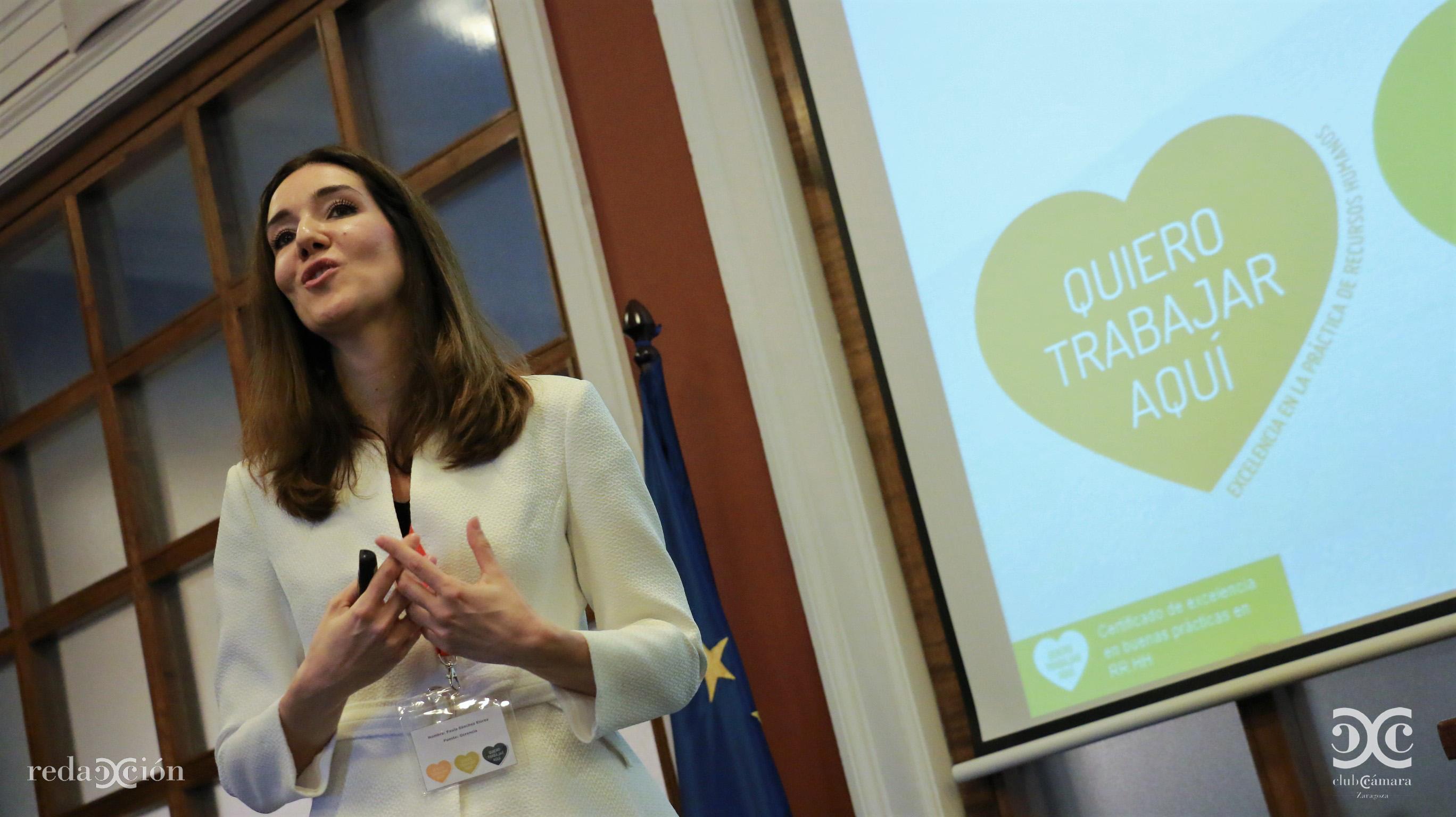 Paula Sánchez Serlog