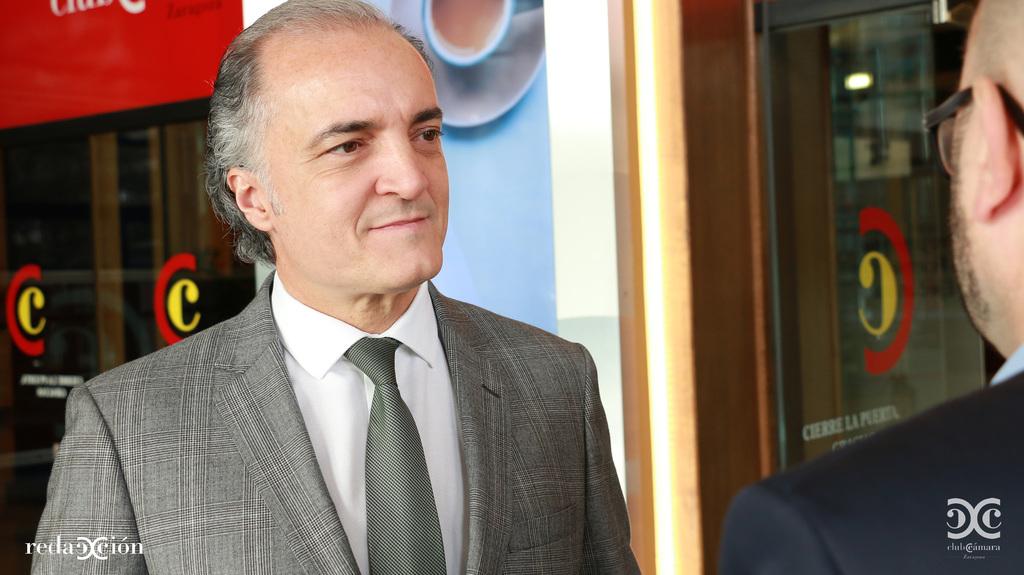 Javier Kühnel