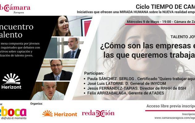 Encuentro-Talento-1-1024x576